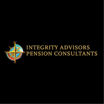 integrity-advisors-pension-consultants-logo